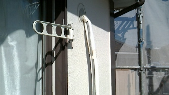 ガイナ 横浜市 神奈川区 外壁屋根 塗装