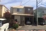 屋根ガイナ塗装・外壁ナノコンポジットW塗装