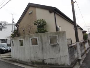 横浜市 戸塚区 ガイナ