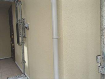 横浜泉区 外壁塗装 (3)