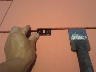 ガイナ 塗料 南区 屋根 外壁 塗装