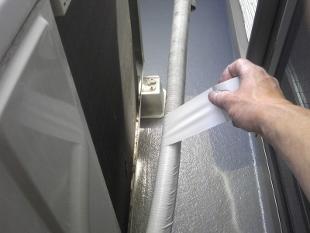 ガイナ 塗料 南区 屋根塗装
