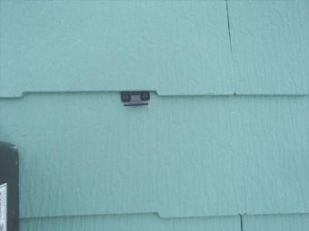 リシン外壁 塗装 (6)