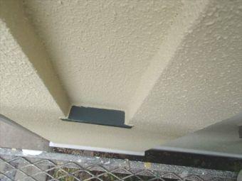 横浜泉区 外壁塗装 (5)