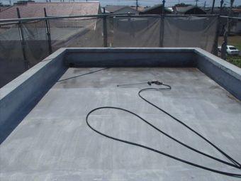 RC外壁洗浄 (2)