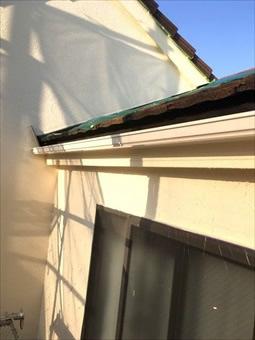 外壁ガイナ塗装 (5)