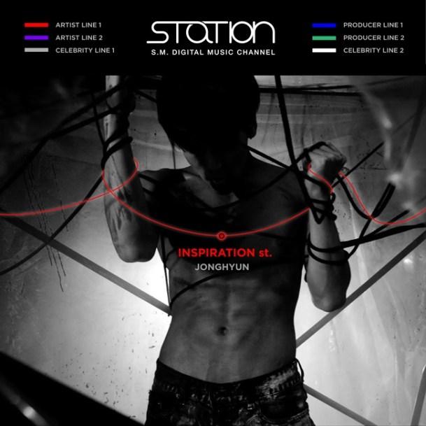 shinee-jonghyun-sm-station-inspiration