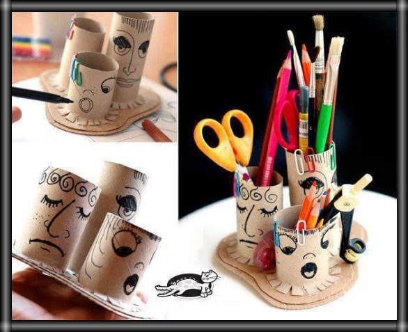 اعمال-فنية-يدوية-حديثة-اشغال-يدوية-بالكرتون-اعمال-اعادة-تدوير-سهله-للاطفال-بالصور-بالخطوات-سهلة-بالصناديق-بالاشياء-القديمة-من-الورق-افكار-للفن-لوحات-فنية-بسيطة-جميلة-رائعة-فنون-تشكيلية-يدوية