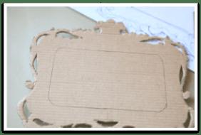 cardboard-box-template-handmade paper