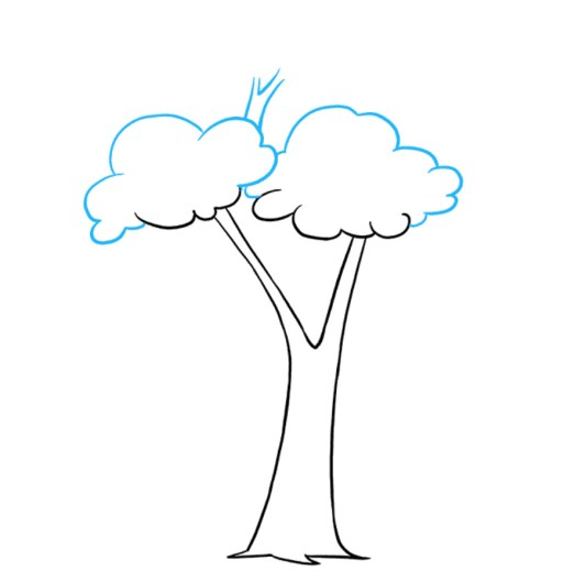how-to-draw-tree-3