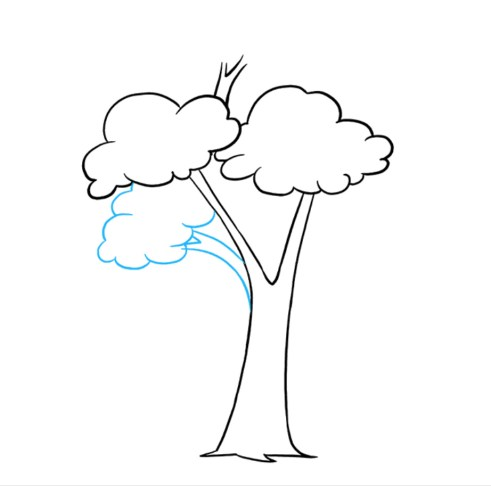 how-to-draw-tree-4