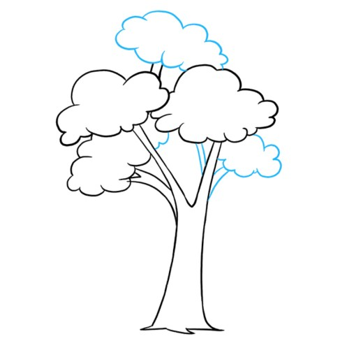 how-to-draw-tree-5