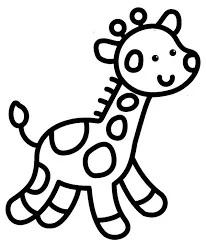رسومات اطفال تعليمية ملونة سهلة بسيطة للتلوين
