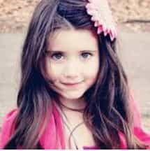 صور اطفال كيوت جميلة جدا