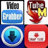 افضل برنامج تنزيل فيديوهات للايفون والاندرويد والكمبيوتر