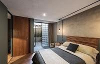ديكورات غرف نوم جميلة وبسيطة