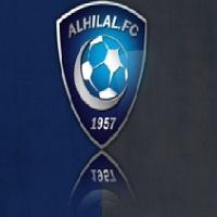 أجمل خلفيات الهلال 2020 وصور شعارات ورمزيات النادي السعودي لعام 2020 للايفون والاندرويد