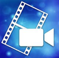 افضل برامج تصميم الفيديو للاندرويد