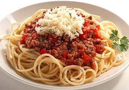 اكلات سريعة التحضير وسهلة للغداء