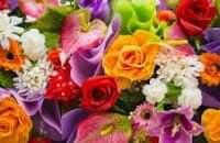 صور ورد اجمل الورود الطبيعية