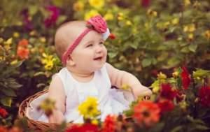 صور اطفال صغار كيوت