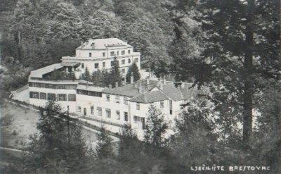 SanatorijBrestovac1