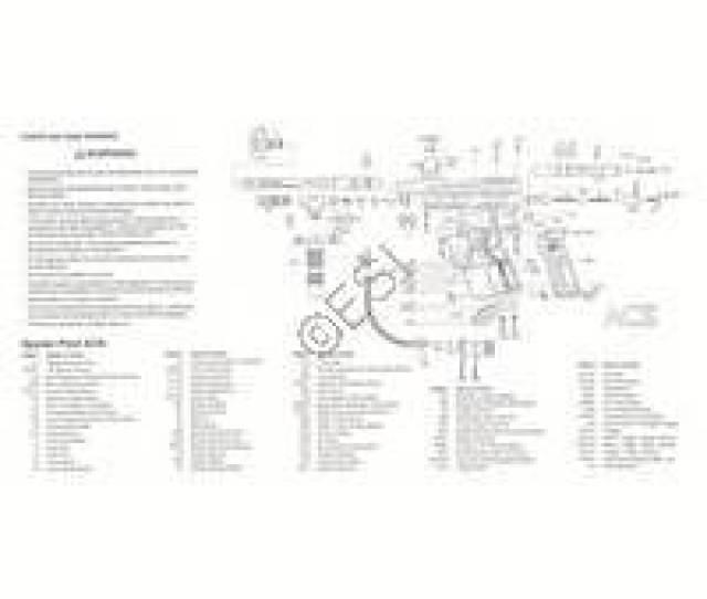 Kingman Spyder Pilot Acs Gun Diagram