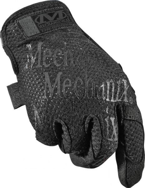 Guante MECHANIX ORIGINAL VENT