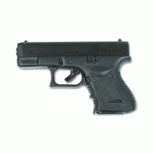 pistola-detonadora-bruni-mini-gap-9-mm