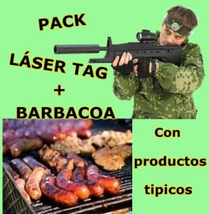 pack-lasertag-barbacoa