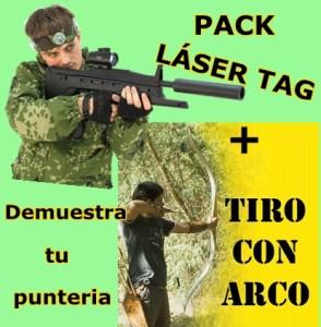 pack-lasertag-tiroarco