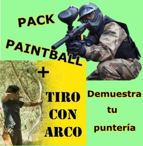 pack-paintball-tiroconarco
