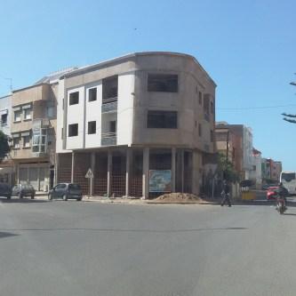 Eljadida3