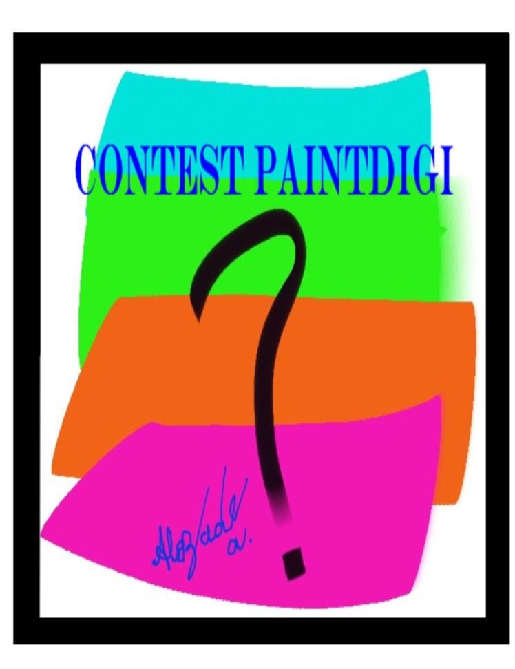 Contest_paintdigi
