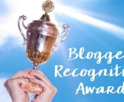 bloggerrecognitionaward2