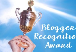 bloggerrecognitionaward2