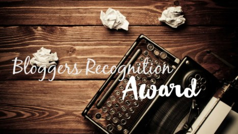 recognition-award3