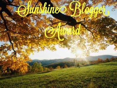 sunshine-blog-award-2