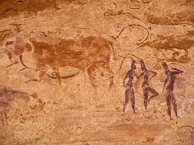 tassili12000-15000-ans-chantiersdeculture-wordpress