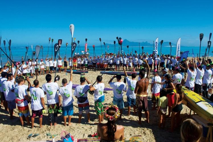 iron-mana-ceremonie-athletes