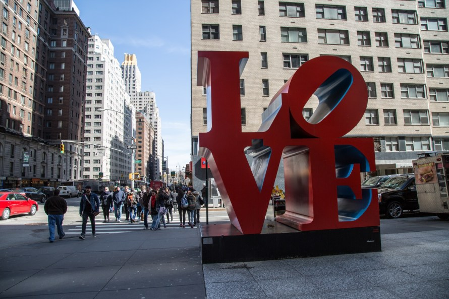 lnew-york_ove-sculpture