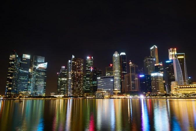 pixabay_singapore-urbain-nuit-lumieres