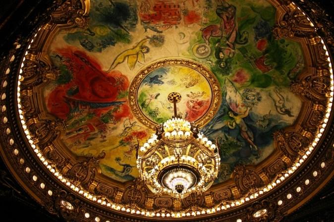 the-paris-opera-482508_960_720