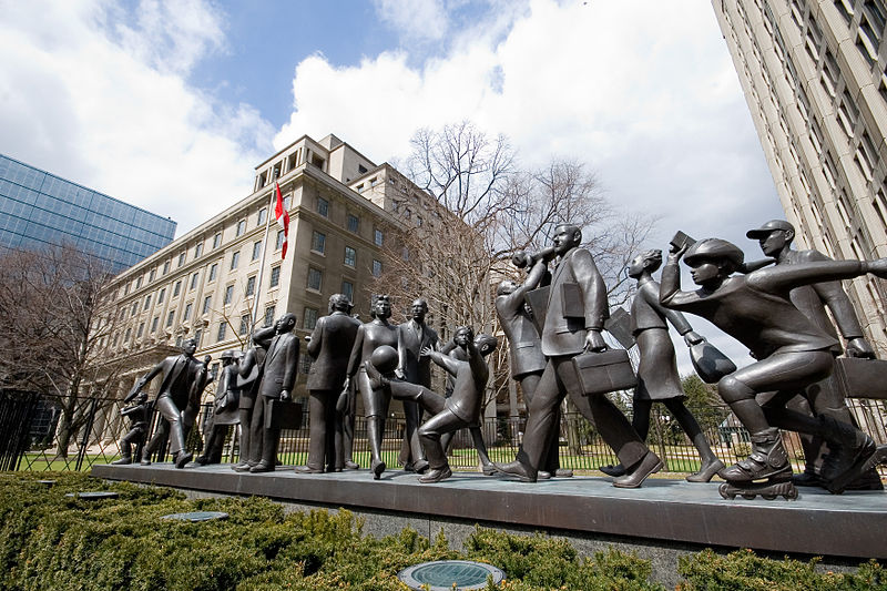 toronto_community_sculpture