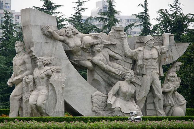 800px-20090816_shanghai_longhua_park_3130