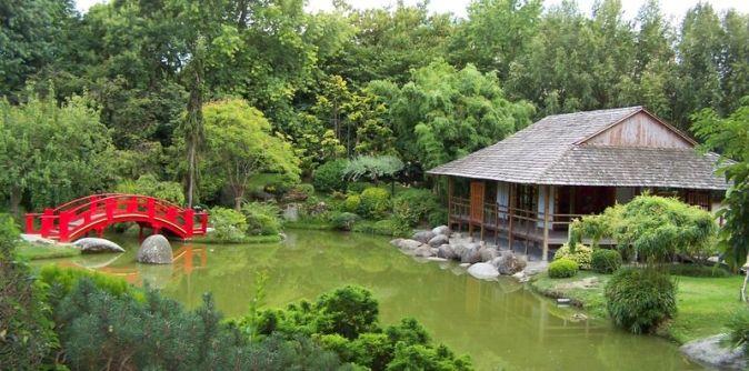 800px-jardin_japonais_de_toulouse