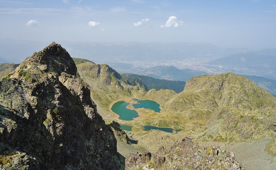 lakes-robert-272015_960_720