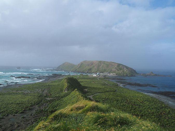 macquarie_station_macquarie_island