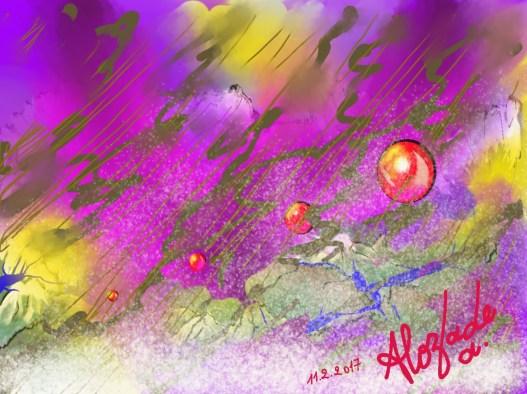 my-55th_purple-sky