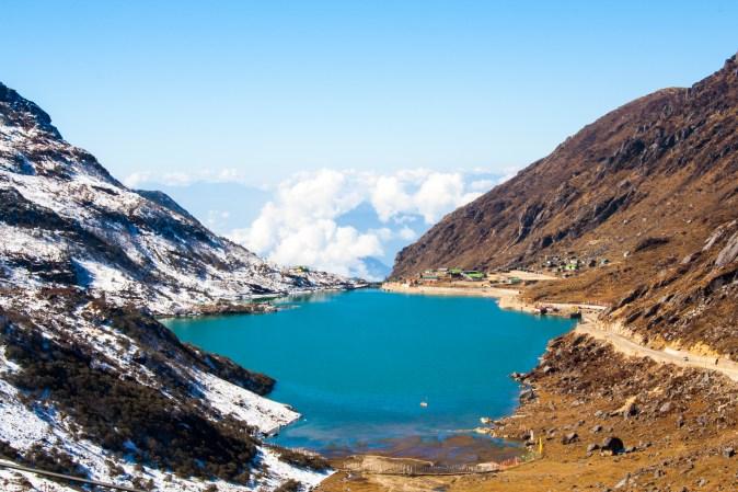 tsongmo_lake_or_changu_lake_-_east_sikkim